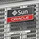 Oracle Exadata X5